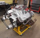 394 Mopar Polysphere Performance Street / Strip 500 HP
