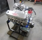 351 Ford Windsor Performance Street Engine 430 HP